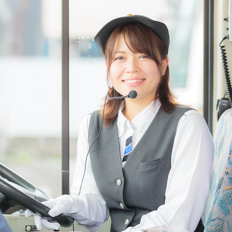女性運転士03_4