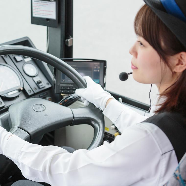 女性運転士03_3