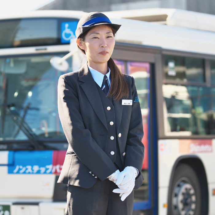 女性運転士02_3