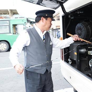 県外運転士03