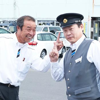 県外運転士04