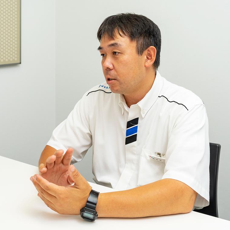 菰田さん01